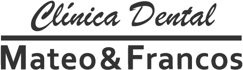 CLINICA DENTAL MATEO & FRANCOS